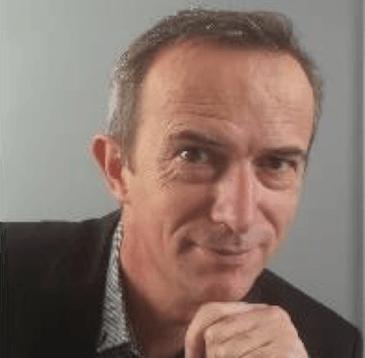 Thierry ARNOUX